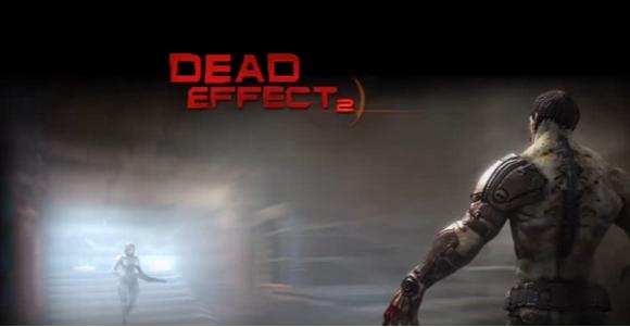 deadeffect21